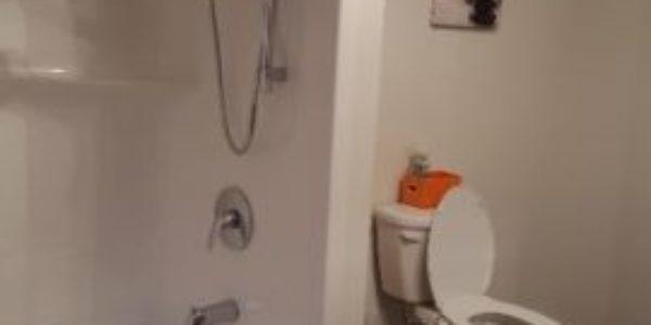 370_Salle de bain 2